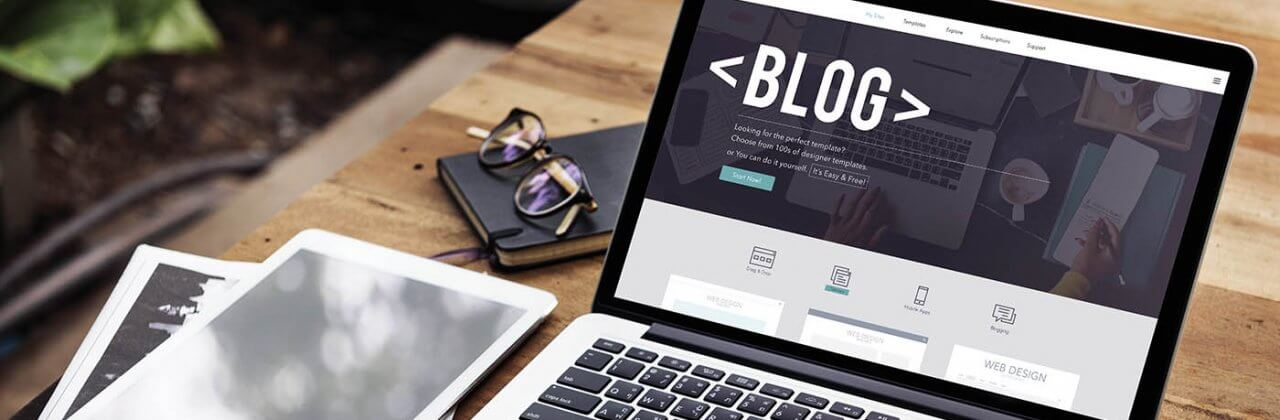 Boost blog traffic like a boss – 3 quick and easy tips