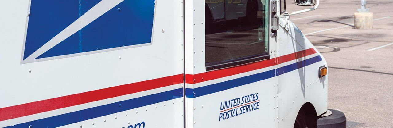 USPS® Promos  clock ticking down on DM discounts