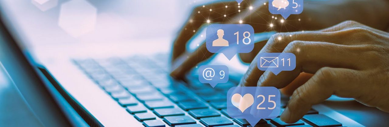 Social Media in 2020: predicted trends to help you plan