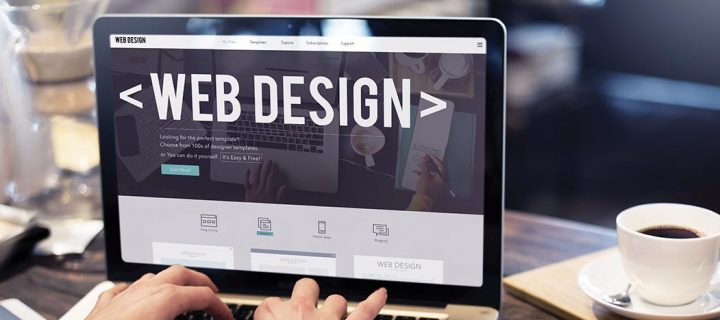 Website Design Practices   that will come (and go) this year