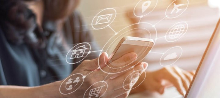 Adobe Study Confirms Consumers' Ravenous Email Appetite