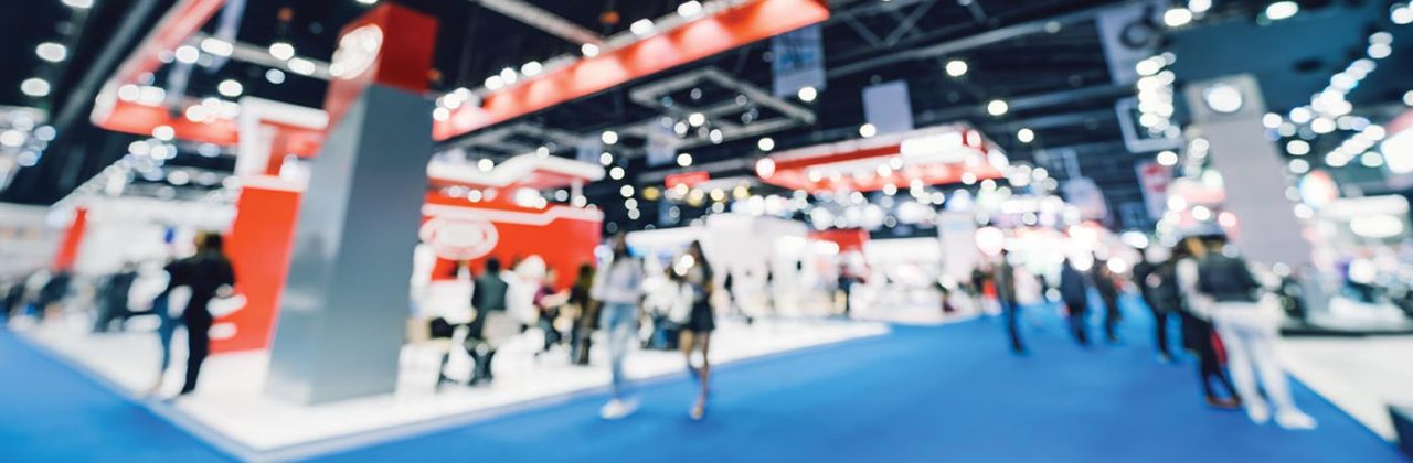 3 Tradeshow Marketing  Missteps and How You Can Avoid Them