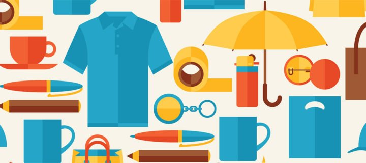 Promotional Products Amplify External Marketing and Internal Incentive Programs
