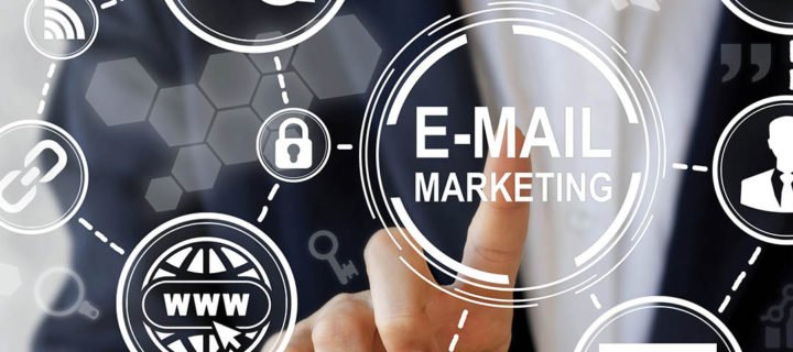 5 Tips for Optimizing Email Marketing Campaigns