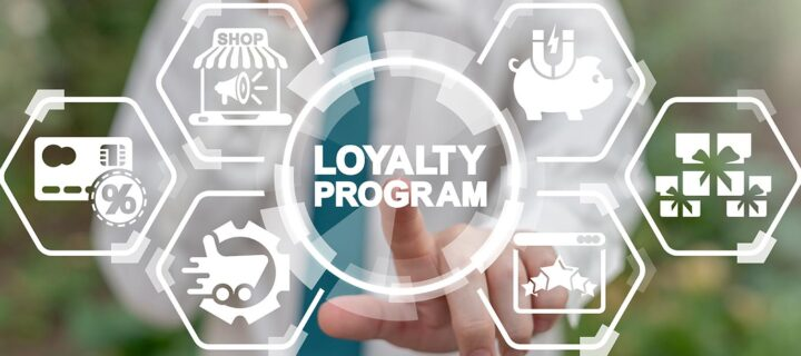 Tips & Tricks for improving B2B loyalty and retention