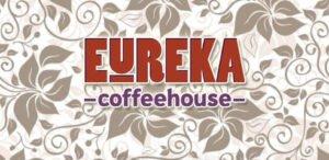 Eureka Coffee House Web to Print Online Storefront logo