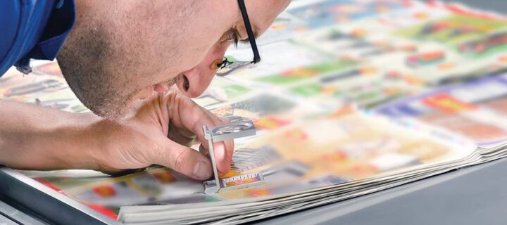 Yes, You Use Postcards,  but are you making these 4 mistakes?