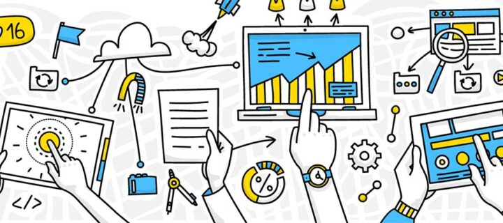 Tips & Tricks for Revving Up Website Performance